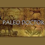 Paleo Lifestyle Supplements